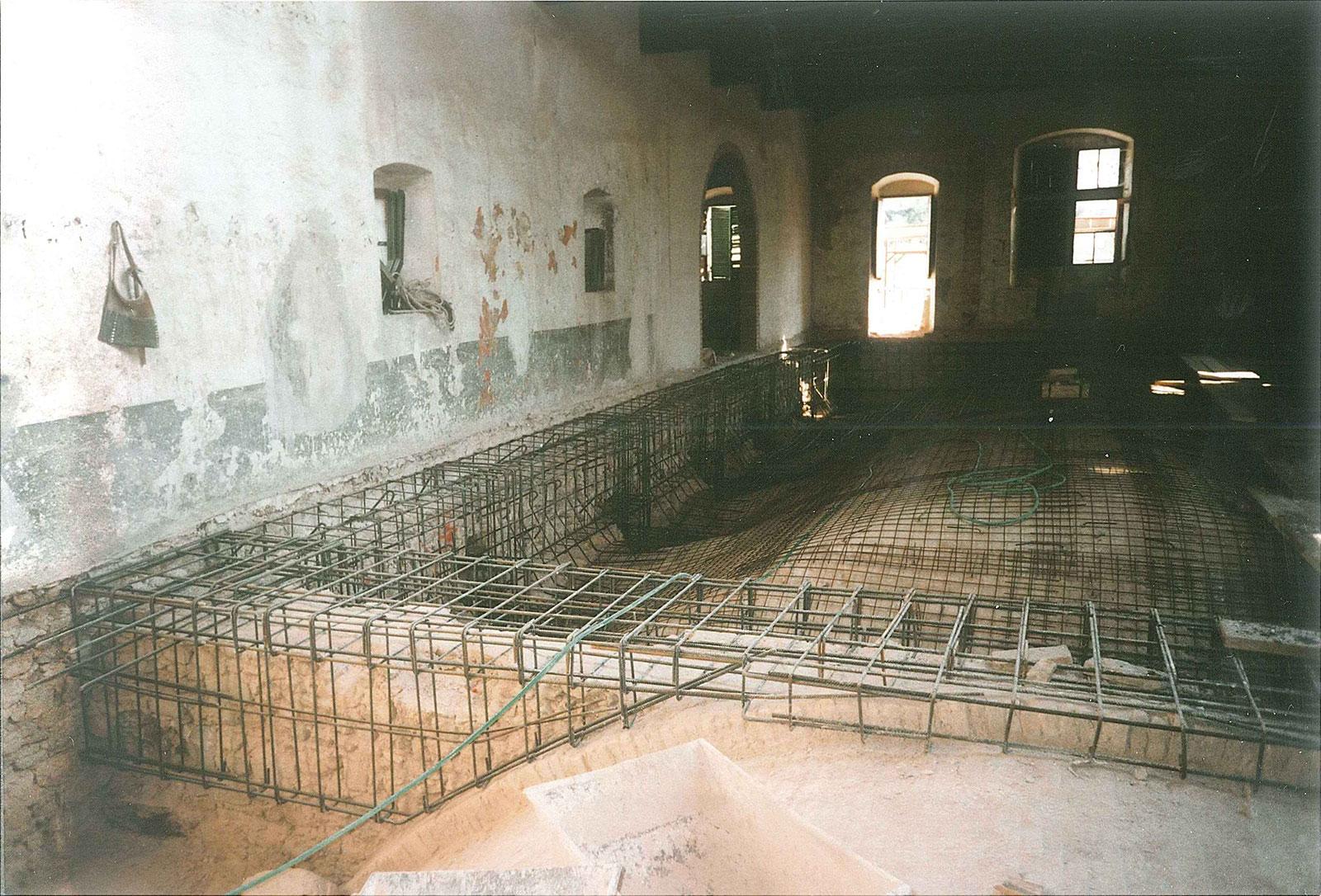 Convento-Bovara-04