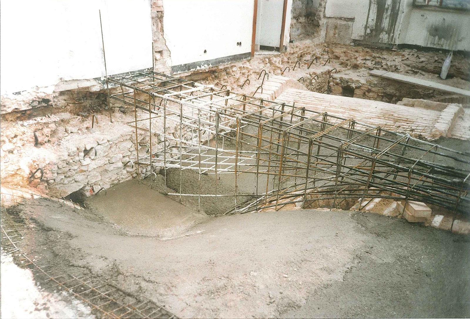 Convento-Bovara-05