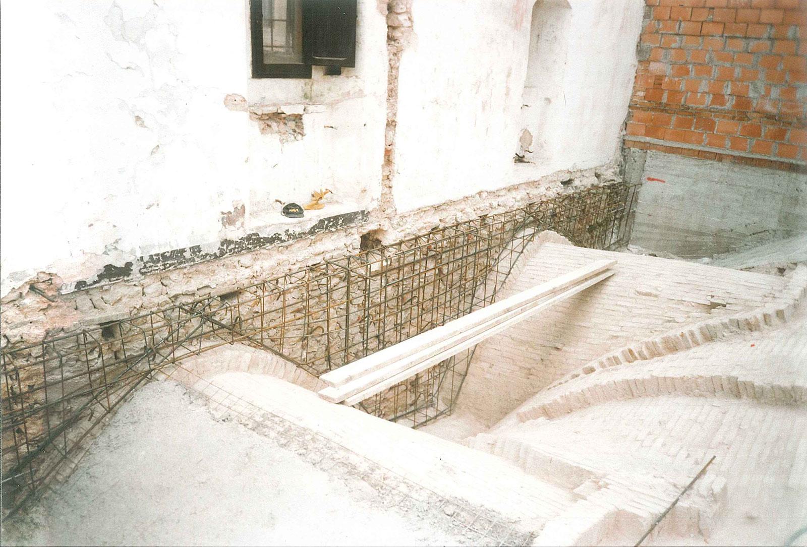 Convento-Bovara-06
