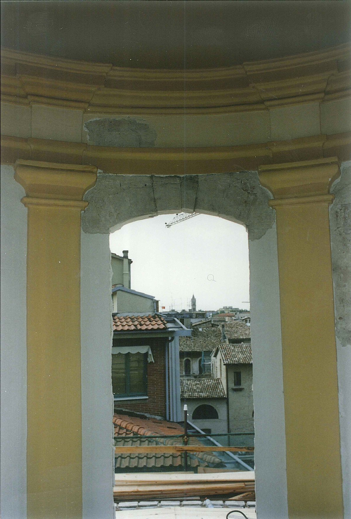 chiesa-betlem-foligno-arco-esterno