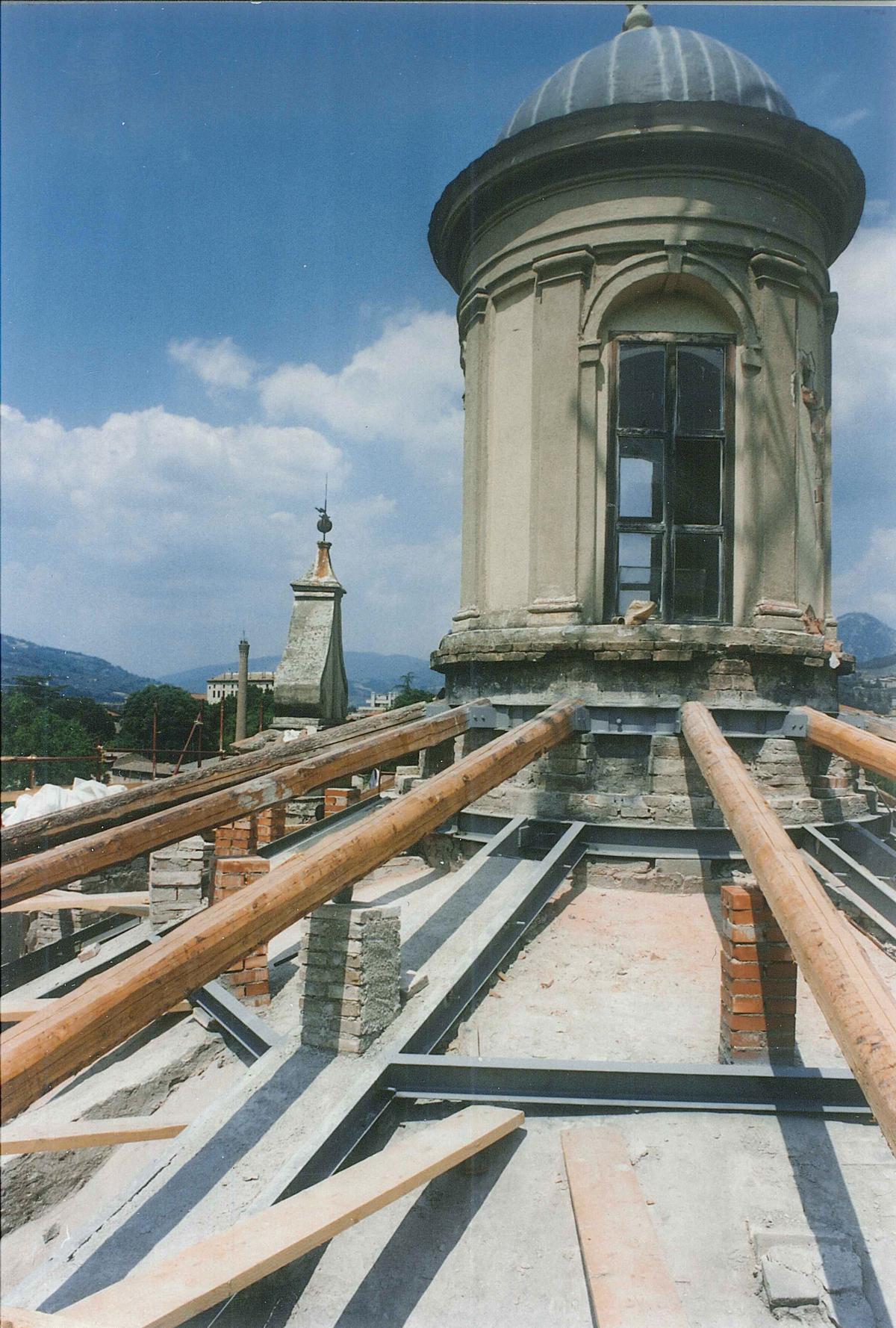 chiesa-betlem-foligno-cupola