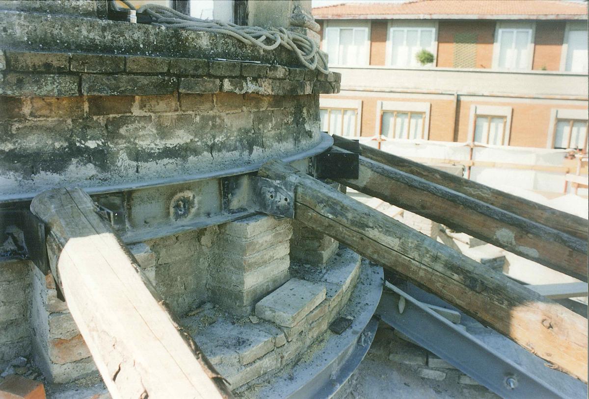 chiesa-betlem-foligno-particolare-ristruttrazione-esterni