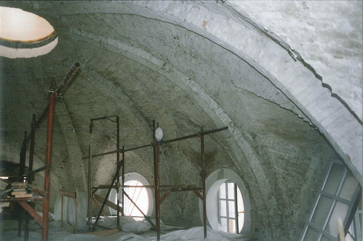 chiesa-betlem-foligno-ristrutturazione-interna