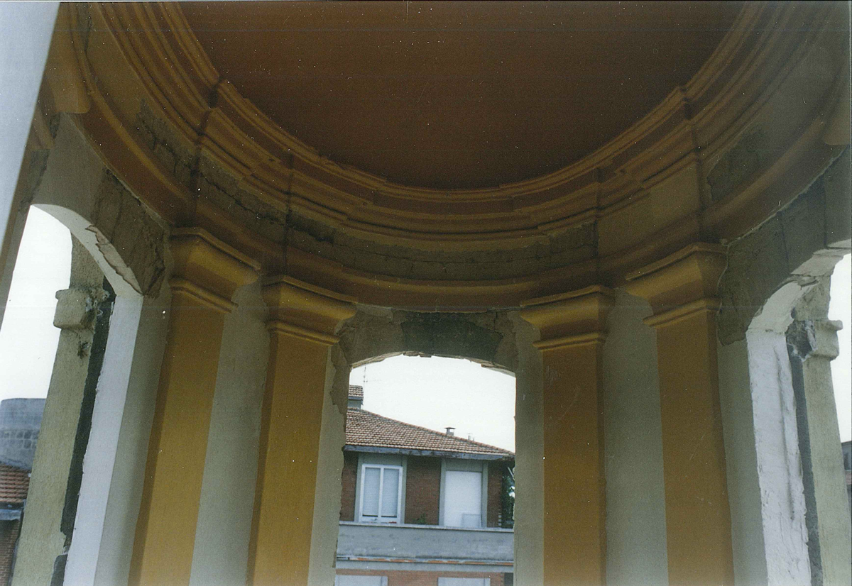 chiesa-betlem-foligno-volta-esterna