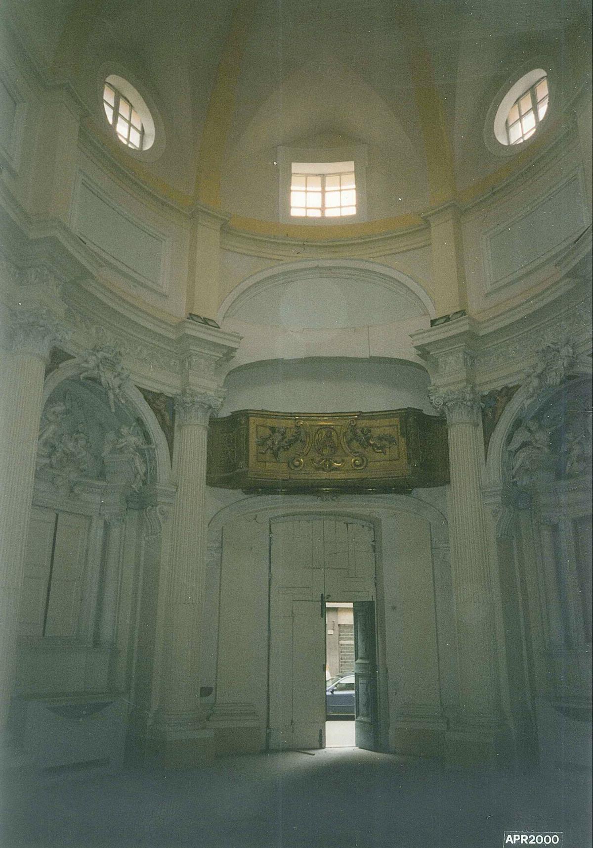 chiesa-betlem-foligno-volta-interna