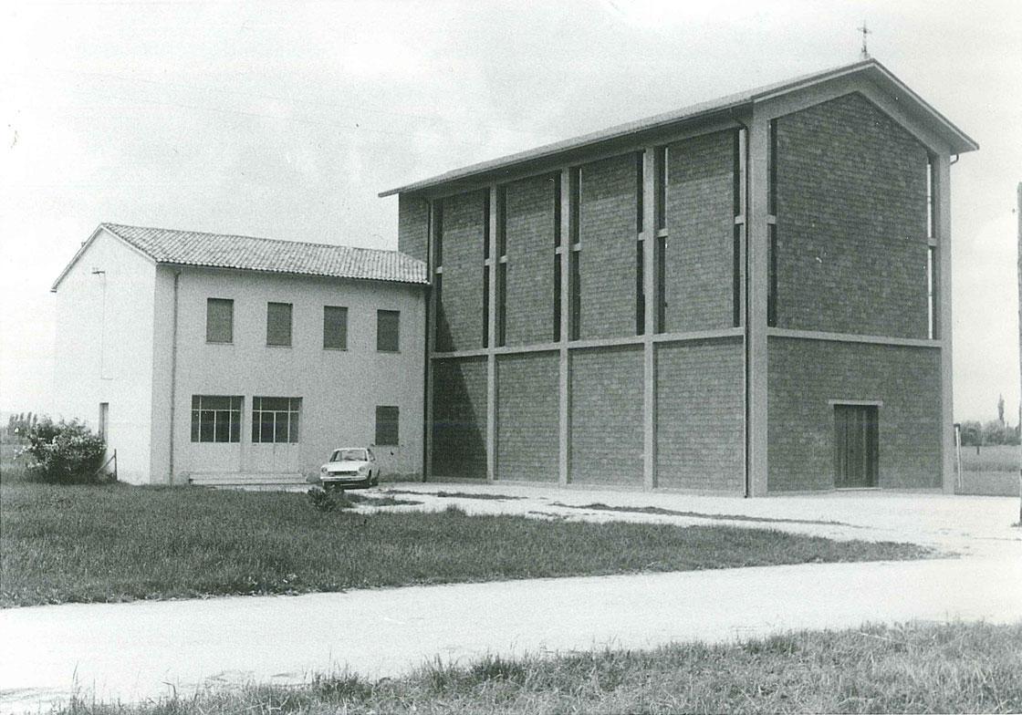 chiesa-casevecchie-esterno-foligno