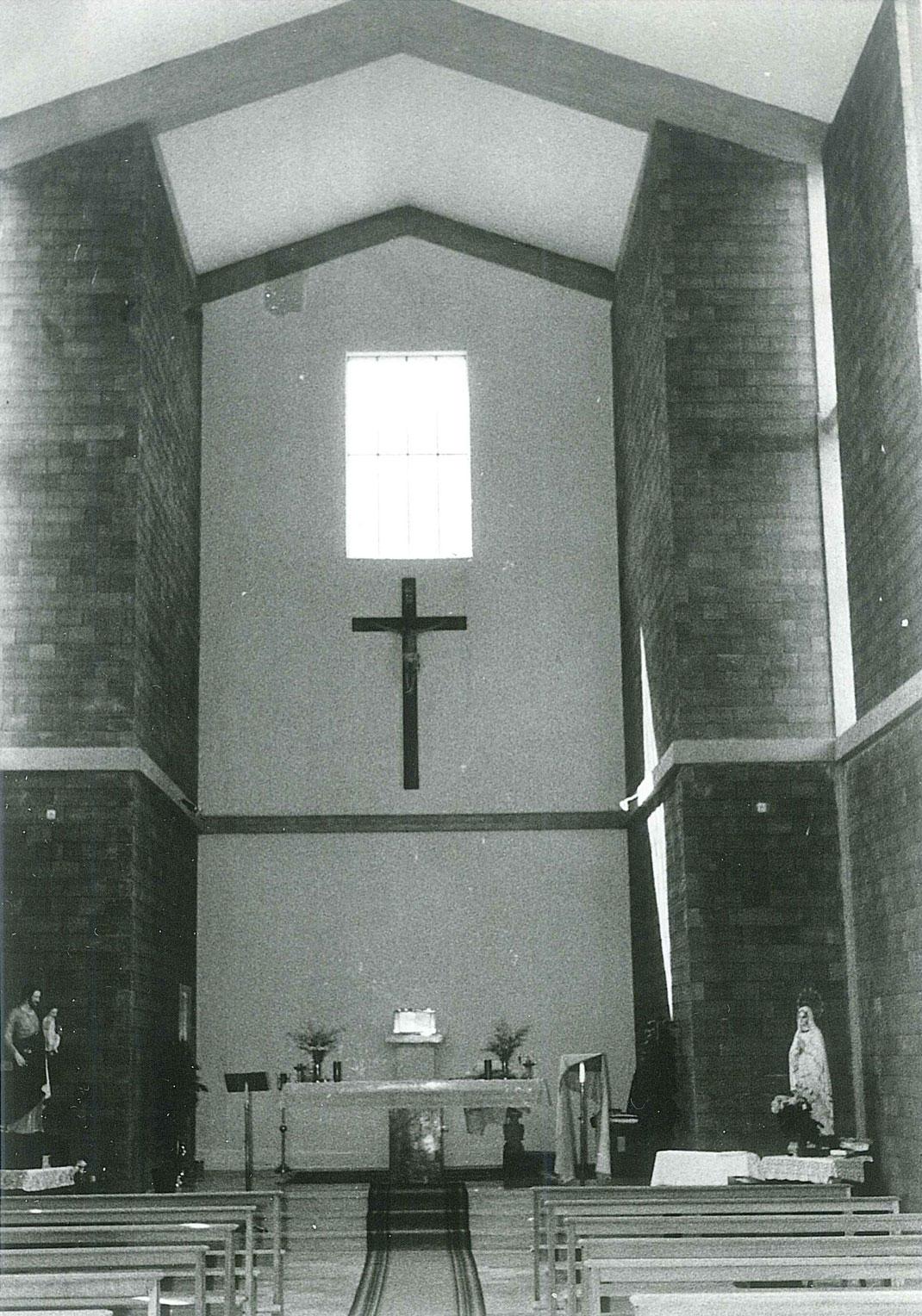 chiesa-casevecchie-interno-foligno
