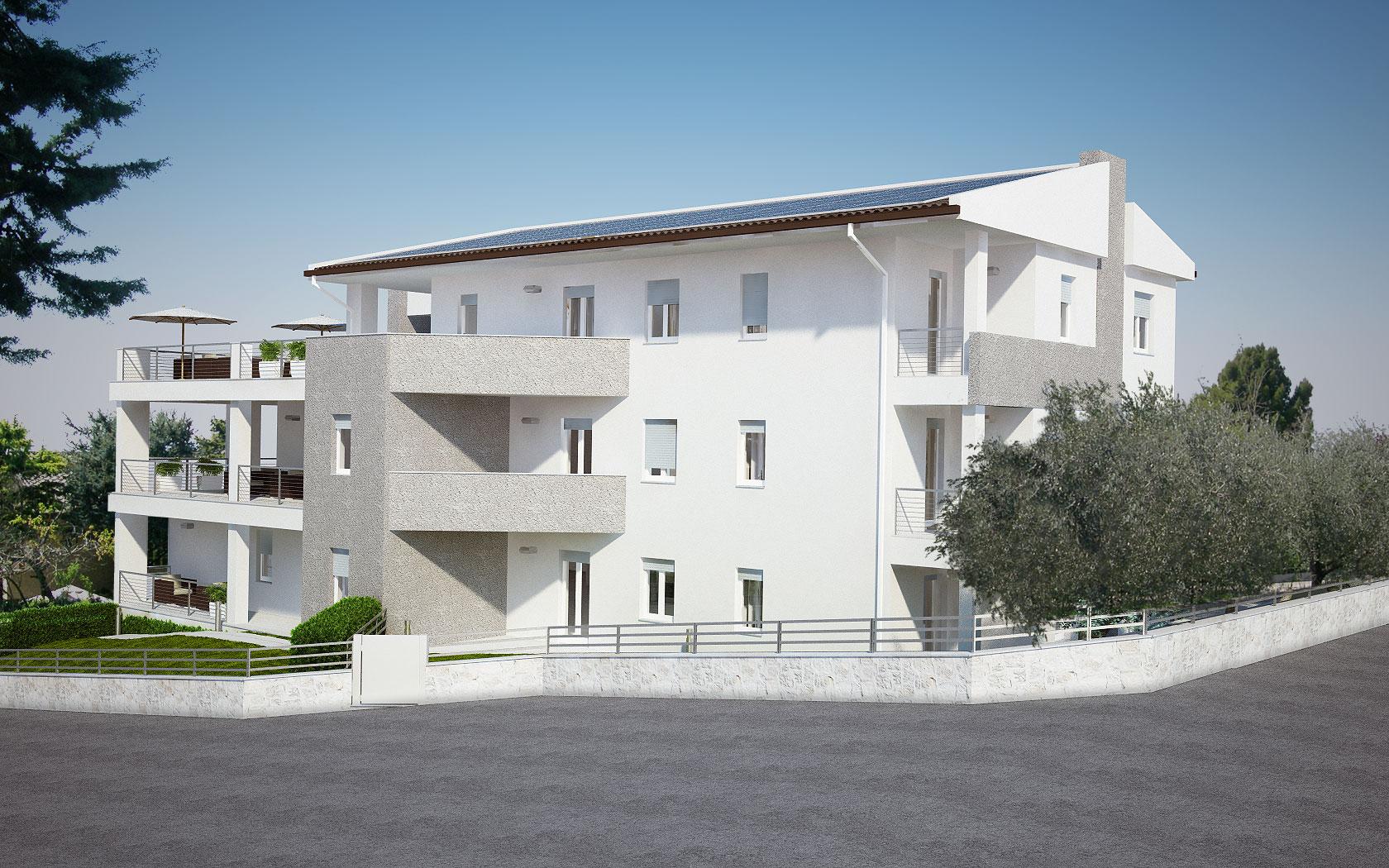 edificio-via-piccolpasso-02