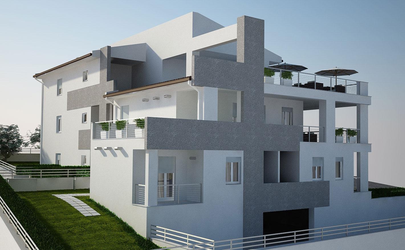 edificio-via-piccolpasso-03
