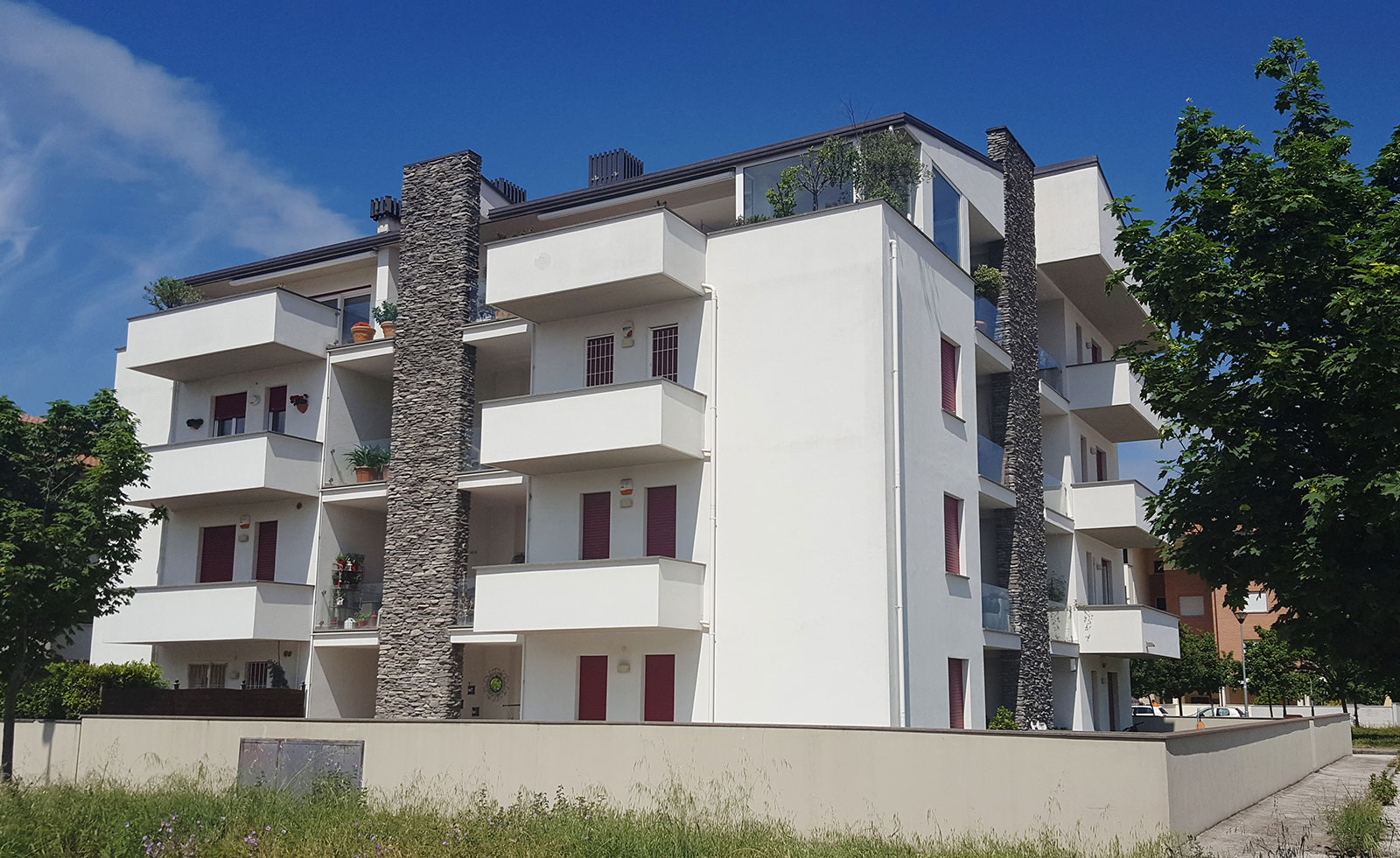residenza-blumone-05
